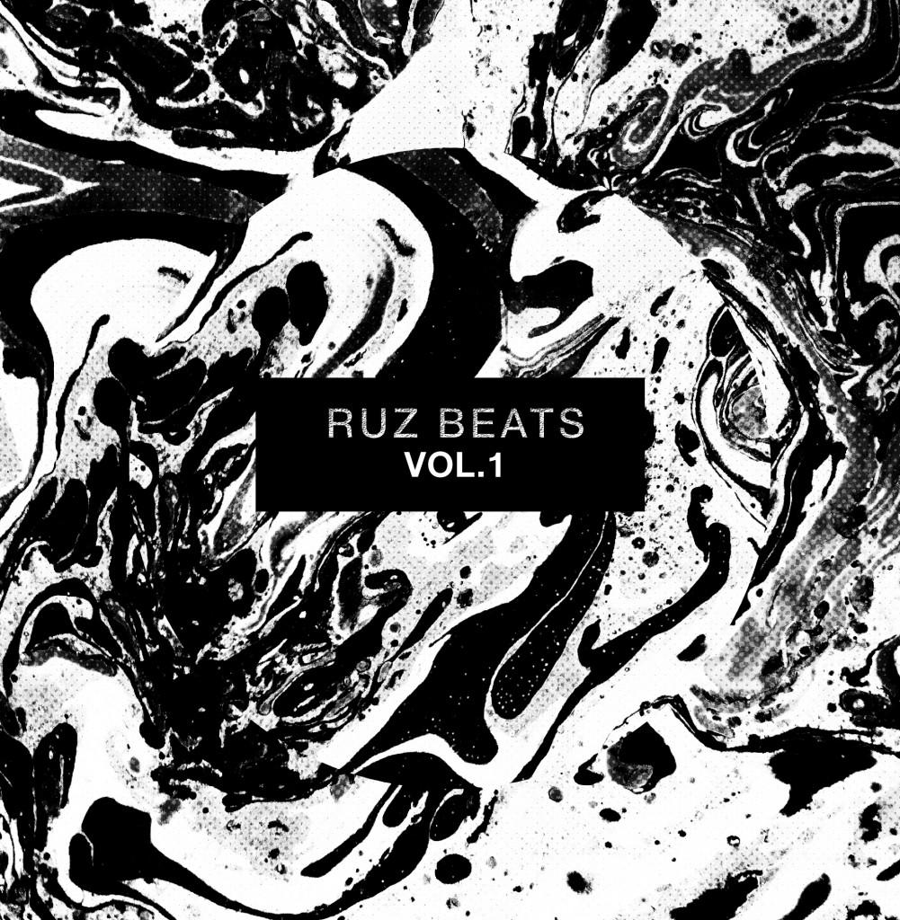 ruzbeats1 copy