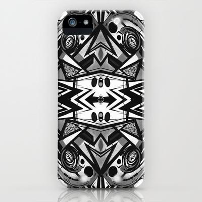 Futuerfunk iphone